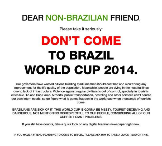 say-no-to-the-world-cup