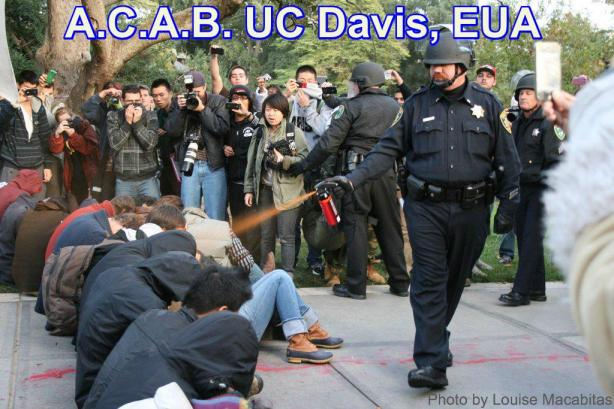 acab-california