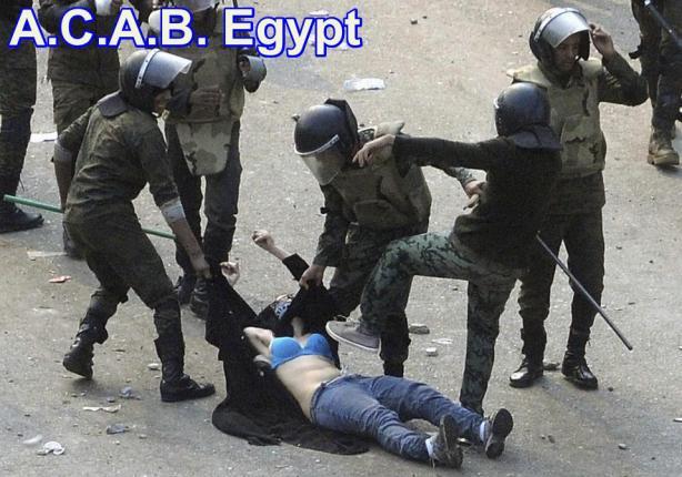 acab-egypt