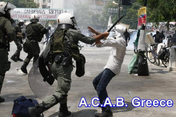 acab-greece