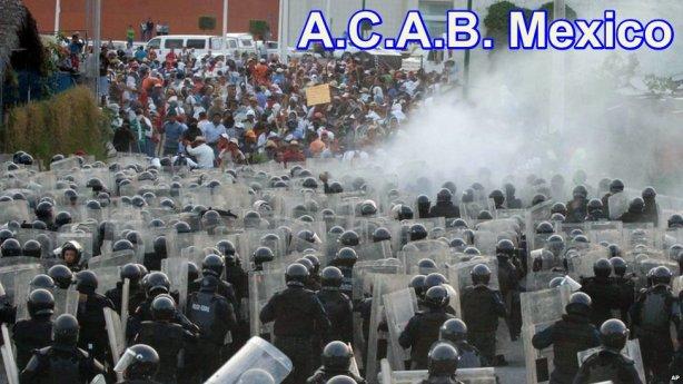 acab-mexico