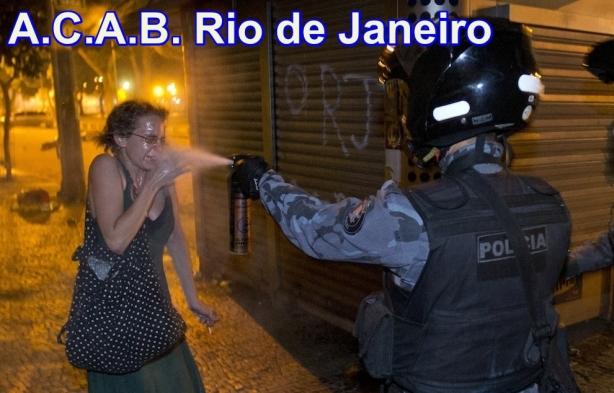 acab-rio
