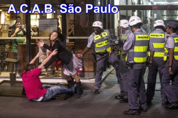 acab-sao-paulo