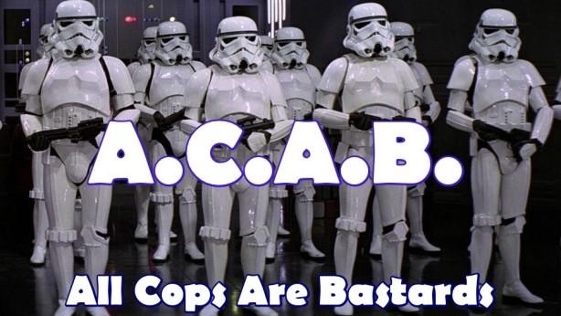acab-troopers