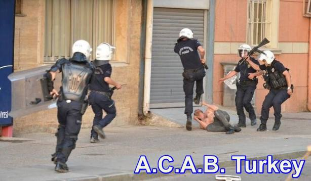 acab-turkey-2