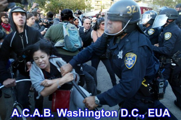acab-washington
