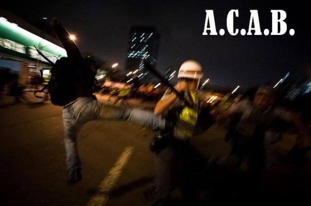 acab5