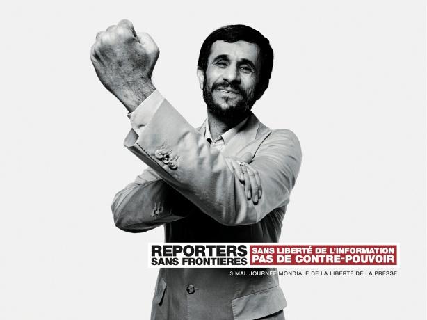 danstapub-reporter-sans-frontiere-betc-liberte-presse-dictateur-nouvelle-campagne-3