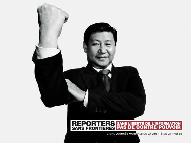 danstapub-reporter-sans-frontiere-betc-liberte-presse-dictateur-nouvelle-campagne-5