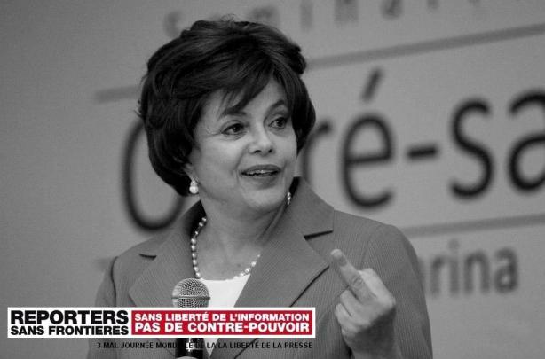 danstapub-reporter-sans-frontiere-betc-liberte-presse-dictateur-nouvelle-campagne-6