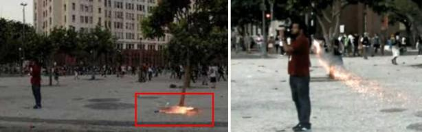 santiago-firework-2