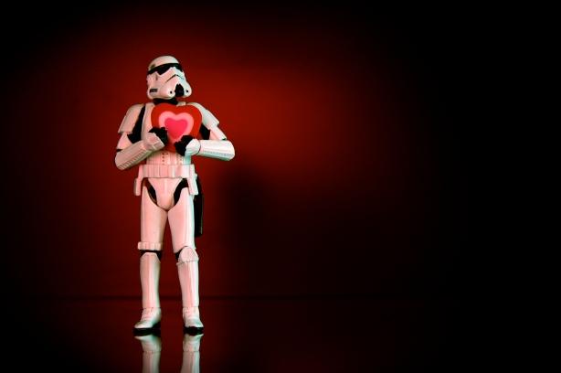 sw-valentines-day-01