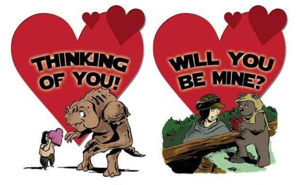 sw-valentines-day-05