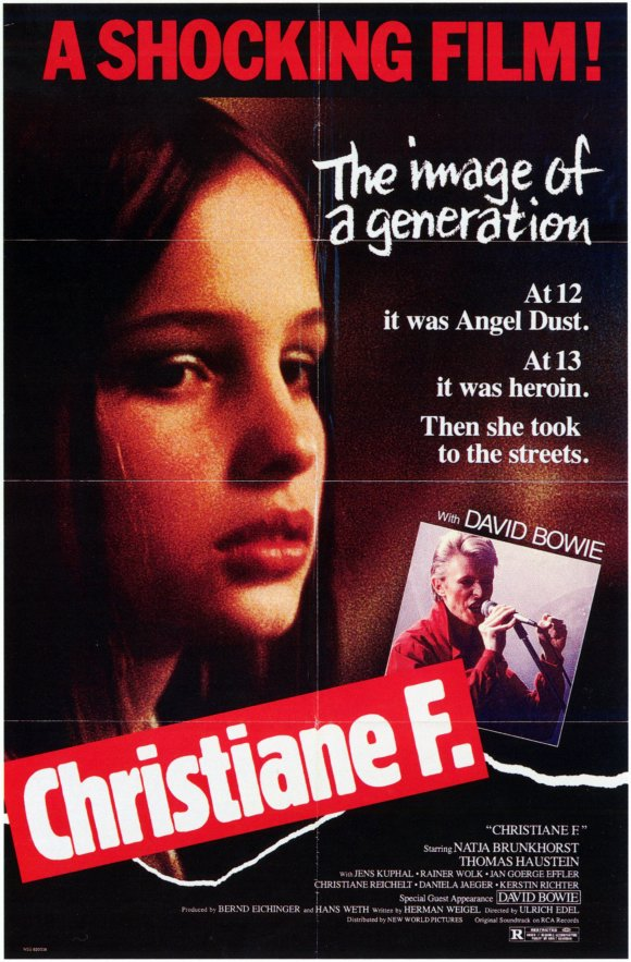 christiane-f-poster
