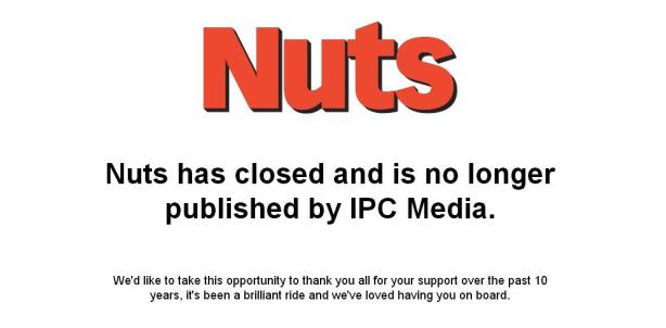 nuts-closed