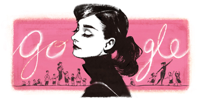 audrey-hepburn-85th-birthday