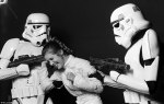 Behind-The-Scenes-of-Star-Was-The-Empire-Strikes-Back-01