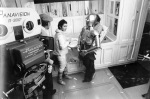 Behind-The-Scenes-of-Star-Was-The-Empire-Strikes-Back-06