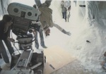 Behind-The-Scenes-of-Star-Was-The-Empire-Strikes-Back-07
