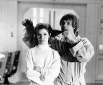 Behind-The-Scenes-of-Star-Was-The-Empire-Strikes-Back-08