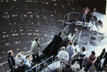 Behind-The-Scenes-of-Star-Was-The-Empire-Strikes-Back-10