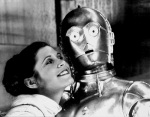 Behind-The-Scenes-of-Star-Was-The-Empire-Strikes-Back-12