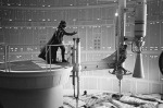 Behind-The-Scenes-of-Star-Was-The-Empire-Strikes-Back-13