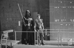 Behind-The-Scenes-of-Star-Was-The-Empire-Strikes-Back-14