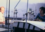 Behind-The-Scenes-of-Star-Was-The-Empire-Strikes-Back-16