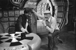 Behind-The-Scenes-of-Star-Was-The-Empire-Strikes-Back-18