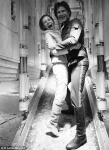 Behind-The-Scenes-of-Star-Was-The-Empire-Strikes-Back-19