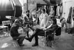 Behind-The-Scenes-of-Star-Was-The-Empire-Strikes-Back-20