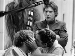 Behind-The-Scenes-of-Star-Was-The-Empire-Strikes-Back-22