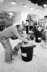 Behind-The-Scenes-of-Star-Was-The-Empire-Strikes-Back-23