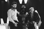 Behind-The-Scenes-of-Star-Was-The-Empire-Strikes-Back-25