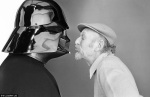 Behind-The-Scenes-of-Star-Was-The-Empire-Strikes-Back-27