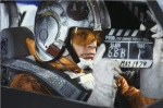 Behind-The-Scenes-of-Star-Was-The-Empire-Strikes-Back-28