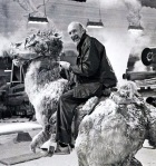 Behind-The-Scenes-of-Star-Was-The-Empire-Strikes-Back-30