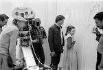Behind-The-Scenes-of-Star-Was-The-Empire-Strikes-Back-33