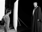 Behind-The-Scenes-of-Star-Was-The-Empire-Strikes-Back-35