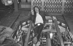 Behind-The-Scenes-of-Star-Was-The-Empire-Strikes-Back-37