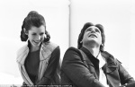 Behind-The-Scenes-of-Star-Was-The-Empire-Strikes-Back-38
