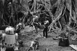 Behind-The-Scenes-of-Star-Was-The-Empire-Strikes-Back-39