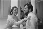 Behind-The-Scenes-of-Star-Was-The-Empire-Strikes-Back-41