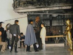 Behind-The-Scenes-of-Star-Was-The-Empire-Strikes-Back-42
