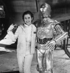 Behind-The-Scenes-of-Star-Was-The-Empire-Strikes-Back-43