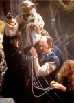 Behind-The-Scenes-of-Star-Was-The-Empire-Strikes-Back-44