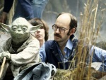 Behind-The-Scenes-of-Star-Was-The-Empire-Strikes-Back-45