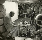 Behind-The-Scenes-of-Star-Was-The-Empire-Strikes-Back-46