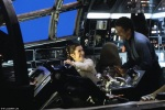Behind-The-Scenes-of-Star-Was-The-Empire-Strikes-Back-47